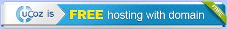 Free hosting with domain, unlimited web space, and free webpage builder